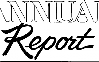 annual-church-report-clipart-11