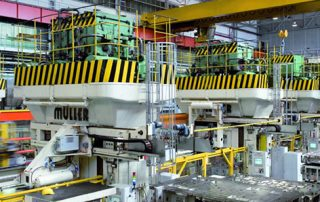 manufacturing-industry-596[1]