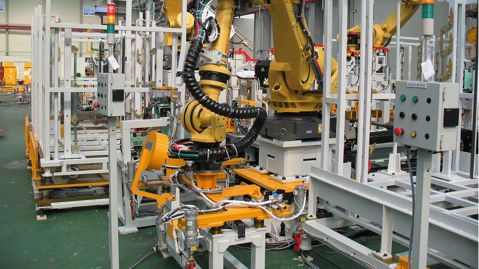 casting engine blocks automotive manufacturing processes engineering essay We have state-of-the-art manufacturing facilities around asia, which covers the process of manufacturing castings, forgings, machining, sub- assembly our world class manufacturing facilities includes foundry, machine shop, press shop, and inspection.